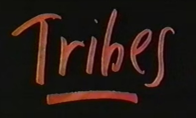 Tribes Title