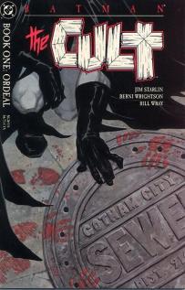 Batman_-_The_Cult_1