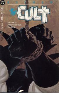 Batman_-_The_Cult_2