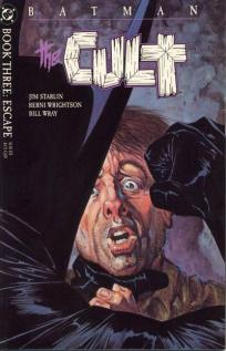 Batman_-_The_Cult_3