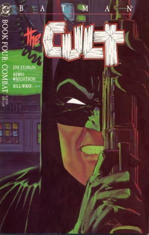 Batman_-_The_Cult_4