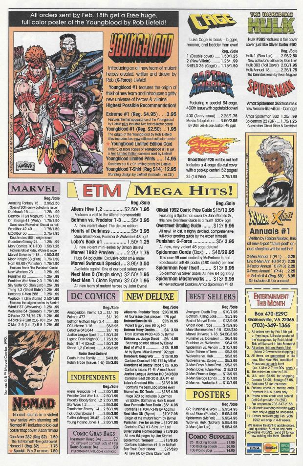 Entertainment This Month Ad0001.jpg