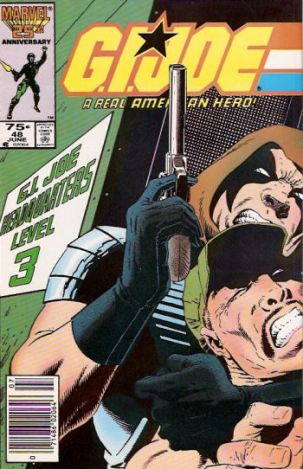 G.I._Joe_A_Real_American_Hero_Vol_1_48