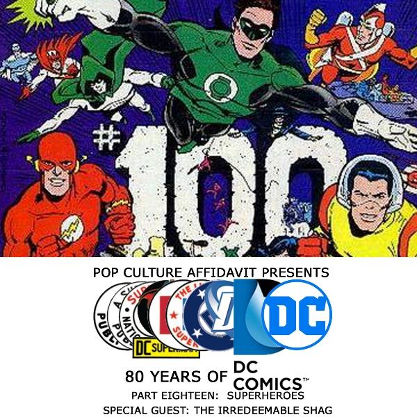 80 Years Episode 18 Website Logo