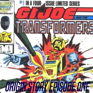 origin-story-episode-1-website-cover