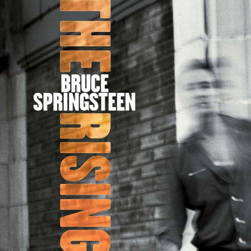 springsteen_rising_8x8_site-500x500