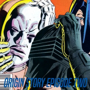 origin-story-episode-2-website-cover