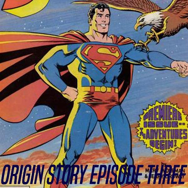 origin-story-episode-3-website-cover