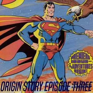 origin-story-episode-3-website-cover