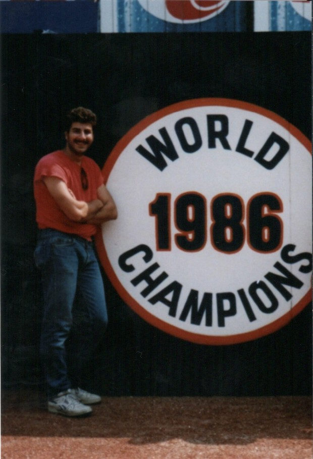 paul-86-banner