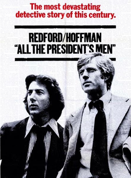 all-the-presidents-men
