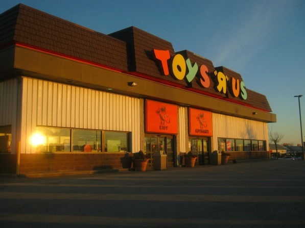 old-toys-r-us
