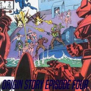 origin-story-episode-4-website-logo