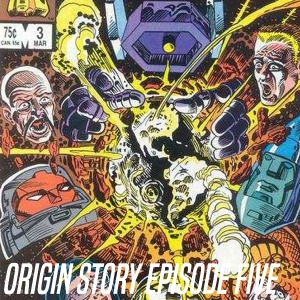 origin-story-episode-5-website-cover