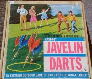 1024px-hasbro_javelin_darts