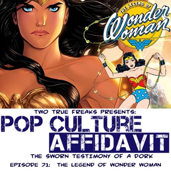 episode-71-website-cover