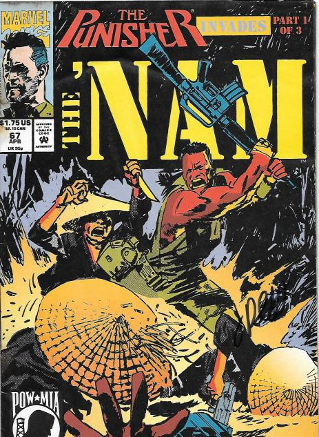 nam-67-signed-cover