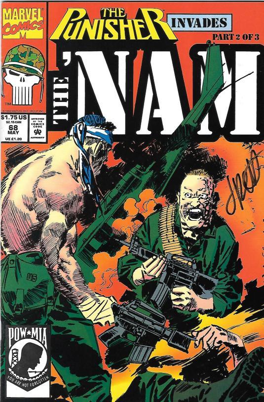 Nam 68 Signed Cover.jpg