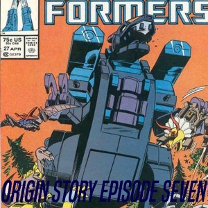 origin-story-episode-7-website-cover