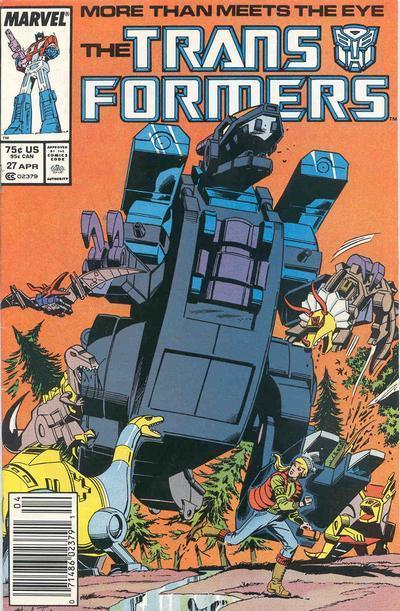 transformers_vol_1_27