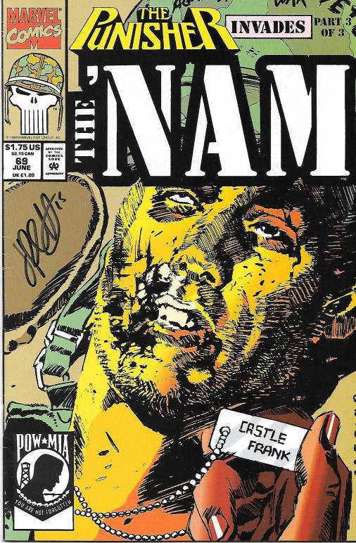 nam-69-signed-cover