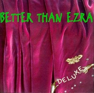 better_than_ezra_deluxe