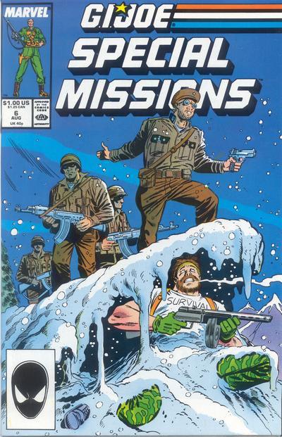 G.I._Joe_Special_Missions_Vol_1_6