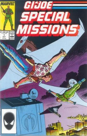 G.I._Joe_Special_Missions_Vol_1_7