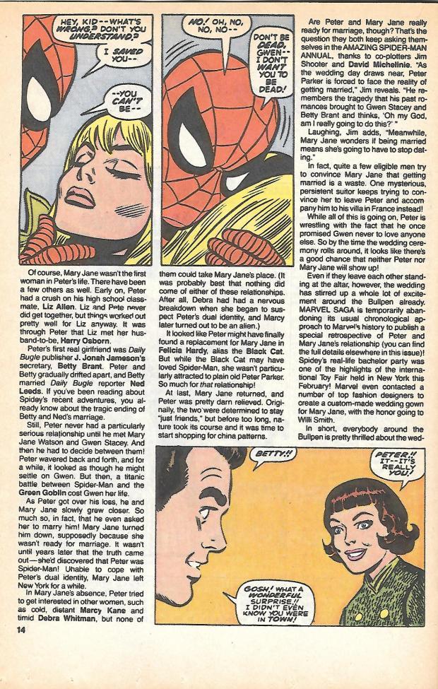 Marvel Age 540003