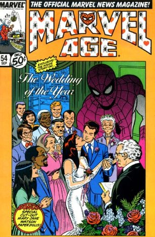 Marvel_Age_Vol_1_54