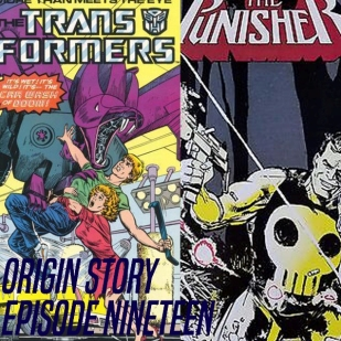 originstoryepisode19websitecover