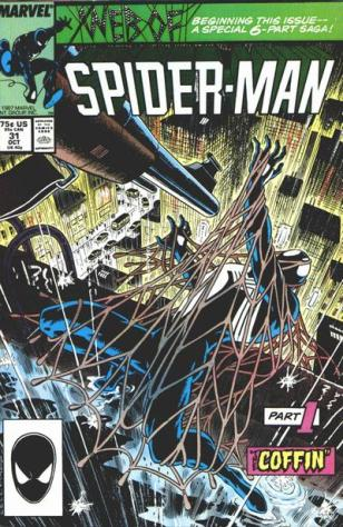 Web_of_Spider-Man_Vol_1_31