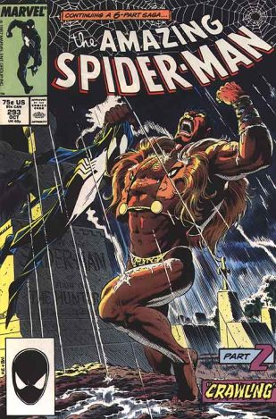 Amazing_Spider-Man_Vol_1_293