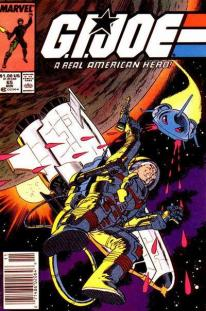 G.I._Joe_A_Real_American_Hero_Vol_1_65