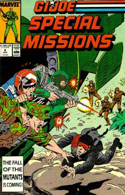 G.I._Joe_Special_Missions_Vol_1_8