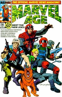 Marvel_Age_Vol_1_56