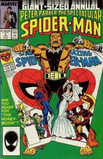 Peter_Parker_The_Spectacular_Spider-Man_Annual_Vol_1_7