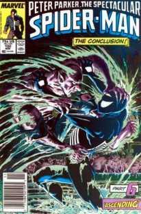 Peter_Parker,_The_Spectacular_Spider-Man_Vol_1_132