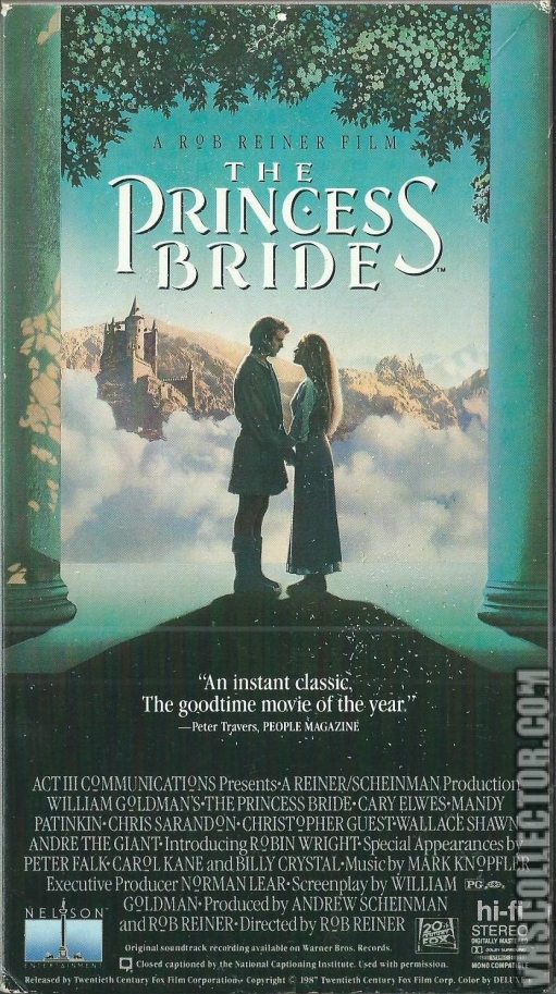 princess20bride20-vhs-front