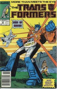 Transformers_Vol_1_34