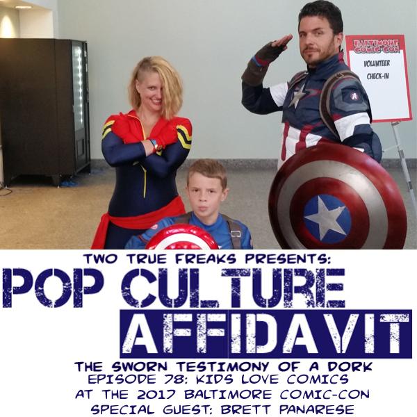 Episode 78 Website Cover