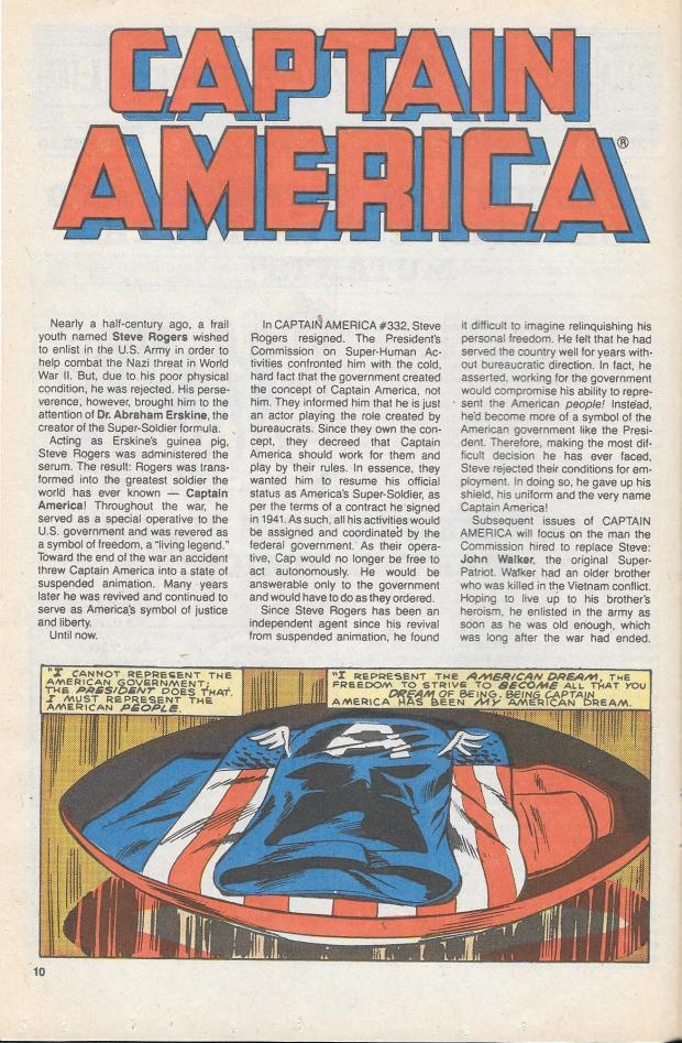 Marvel Age 570001