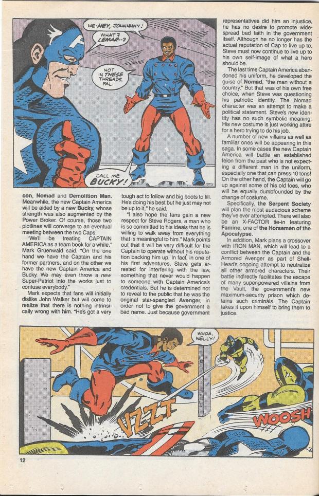 Marvel Age 570003