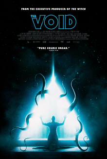 the_void_282016_film29