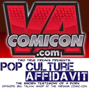 Episode 86 Website Cover