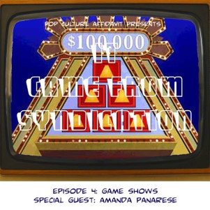 It Came from Syndication Episode 4 Website Cover