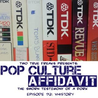 November | 2018 | Pop Culture Affidavit