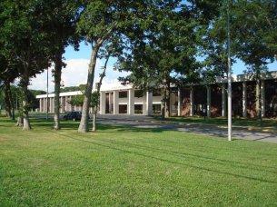Sayville Middle School