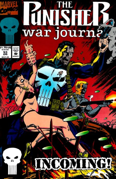 punisher_war_journal_vol_1_53