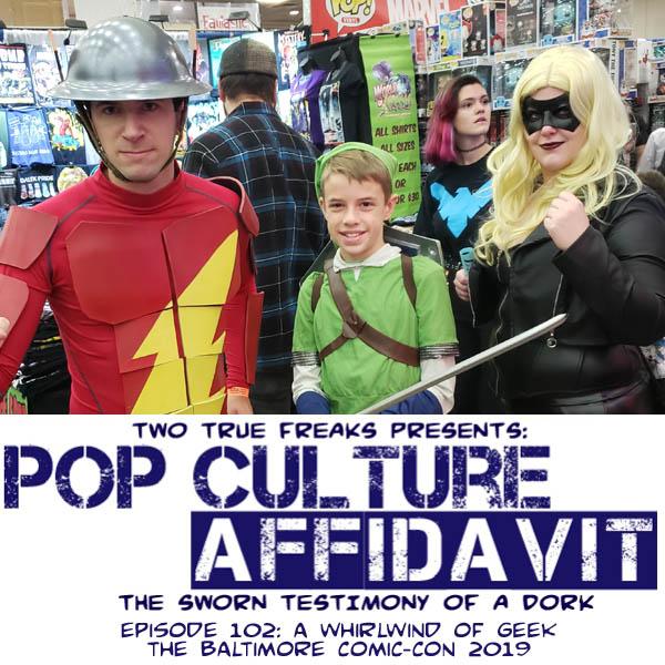 Episode 102 Website Cover